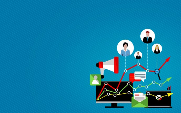 Viadeo-réseau social d entreprise