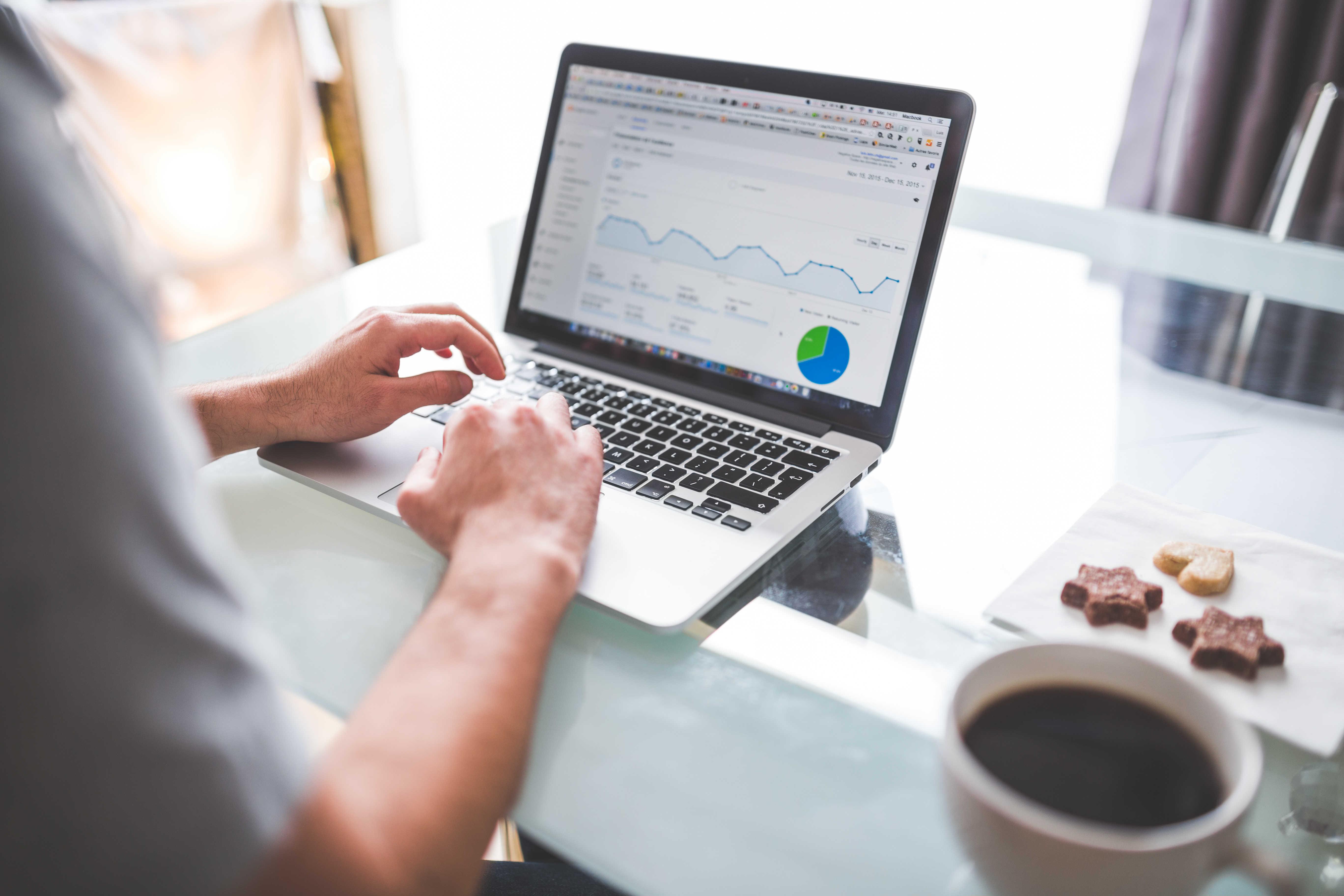 Expert referencement, un nouveau métier du webmarketing