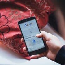 référencement-google-local