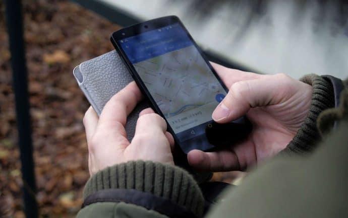 référencement-web-mobile-recherche-locales