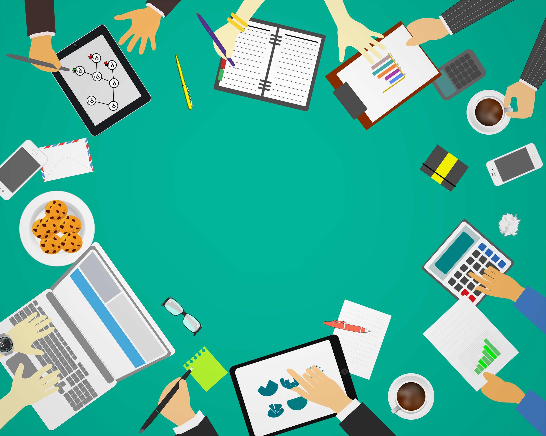 Les mesures de P&G pour aider votre agence webmarketing à mieux gérer sa pub
