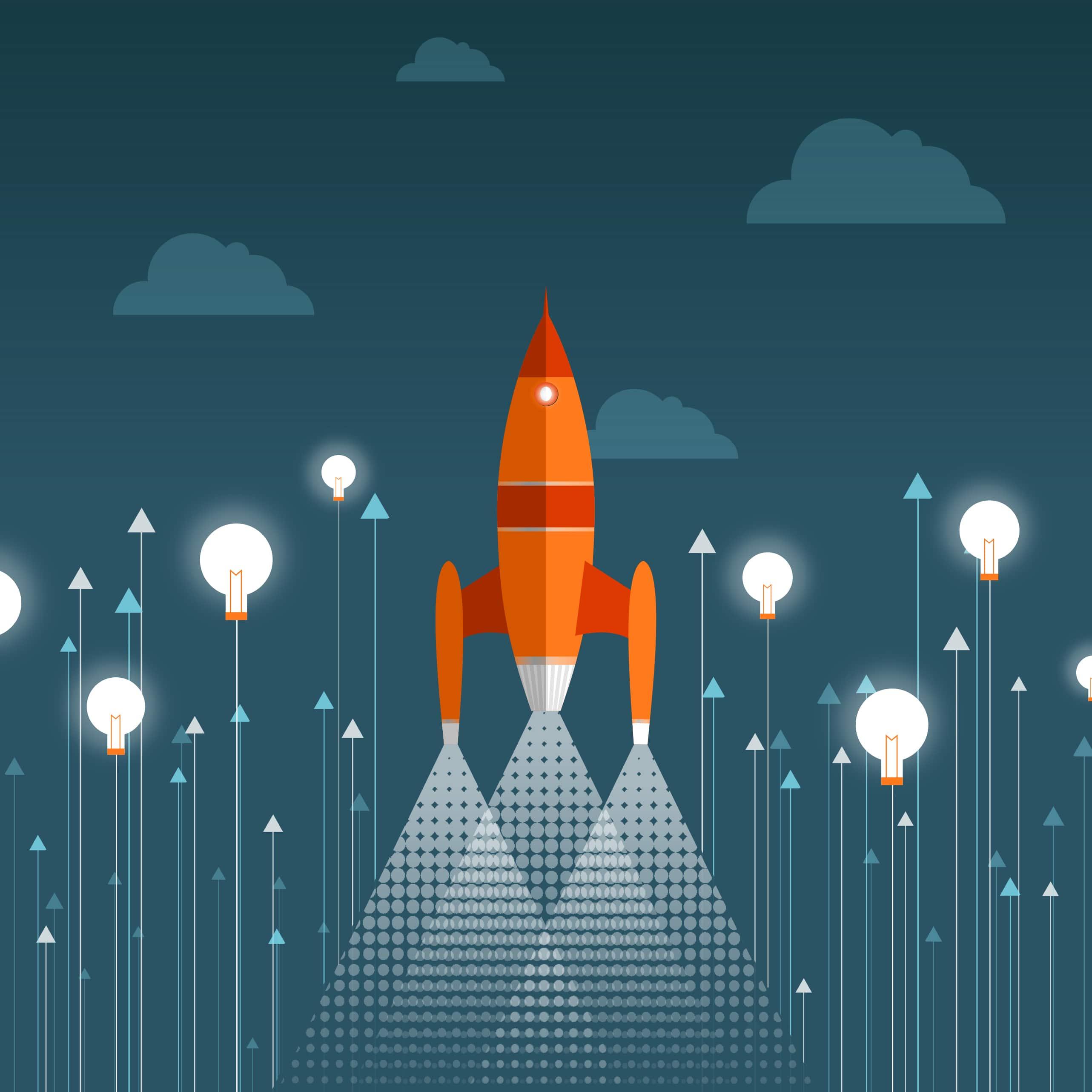 Marketing, webmarketing, les tendances à suivre par votre agence digitale en 2017
