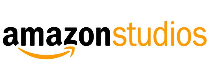 Amazon brille aux Oscars