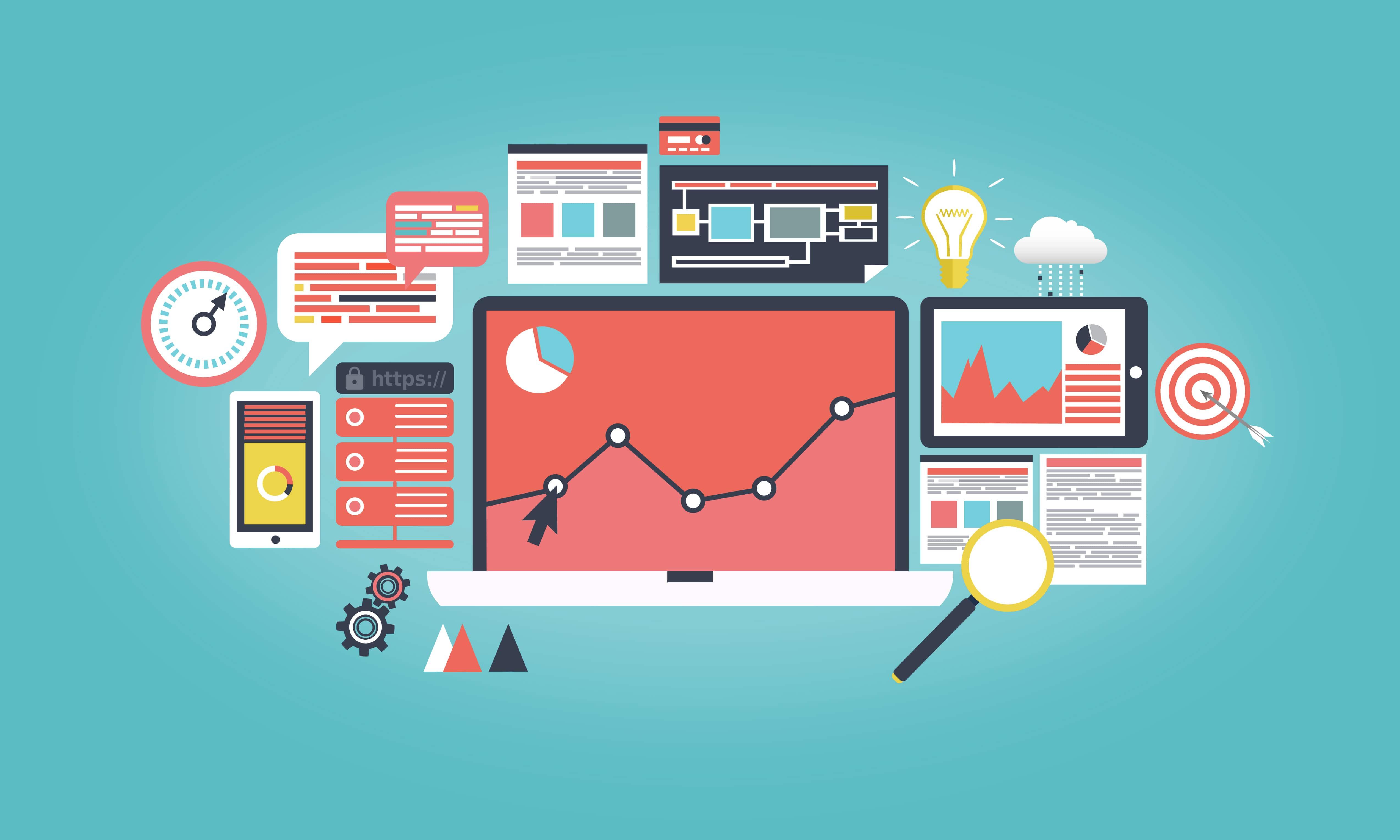 Attribution des conversions : comment s'y retrouver sans formation webmarketing ?
