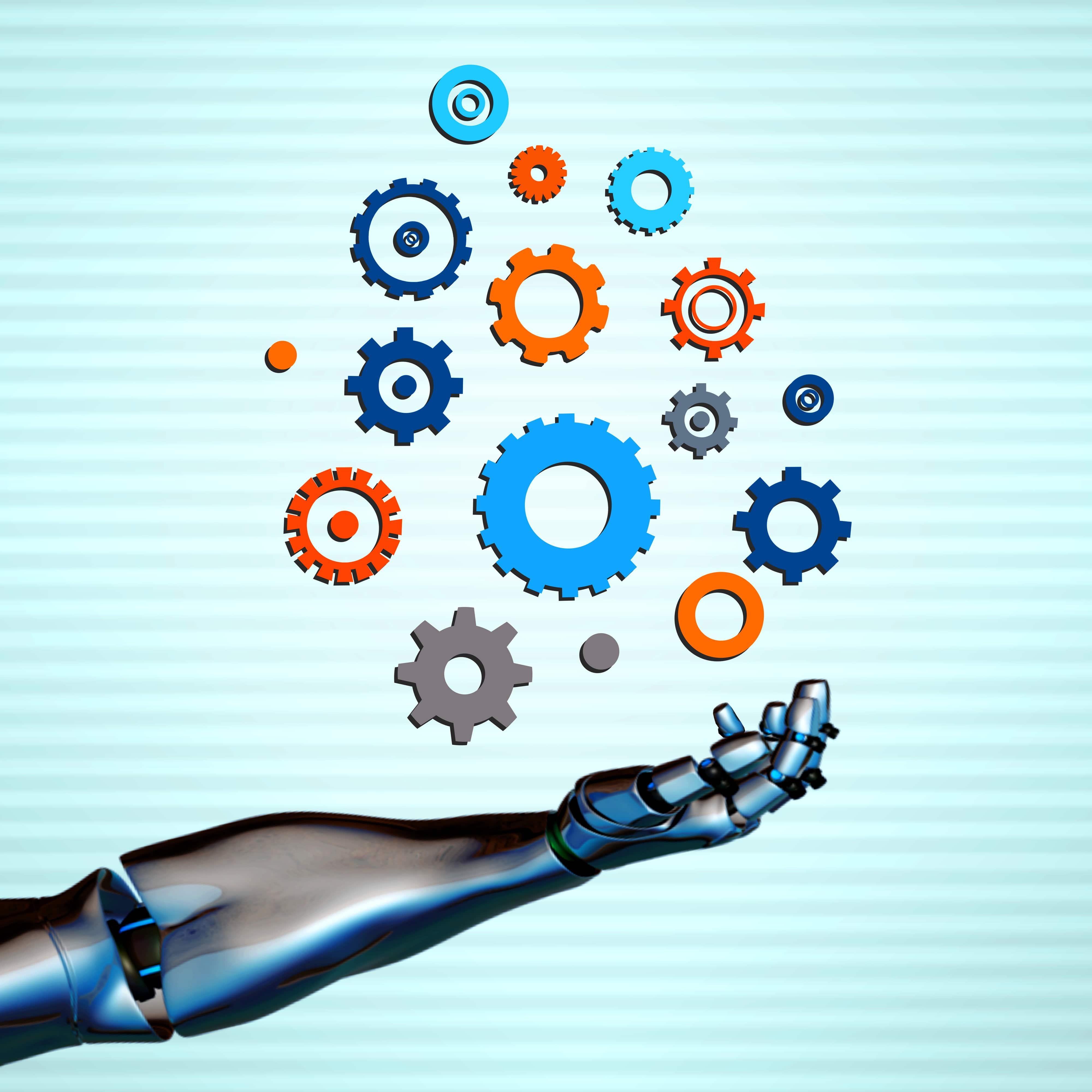 Chatbots : le nouvel axe de travail de votre agence webmarketing Rouen ?
