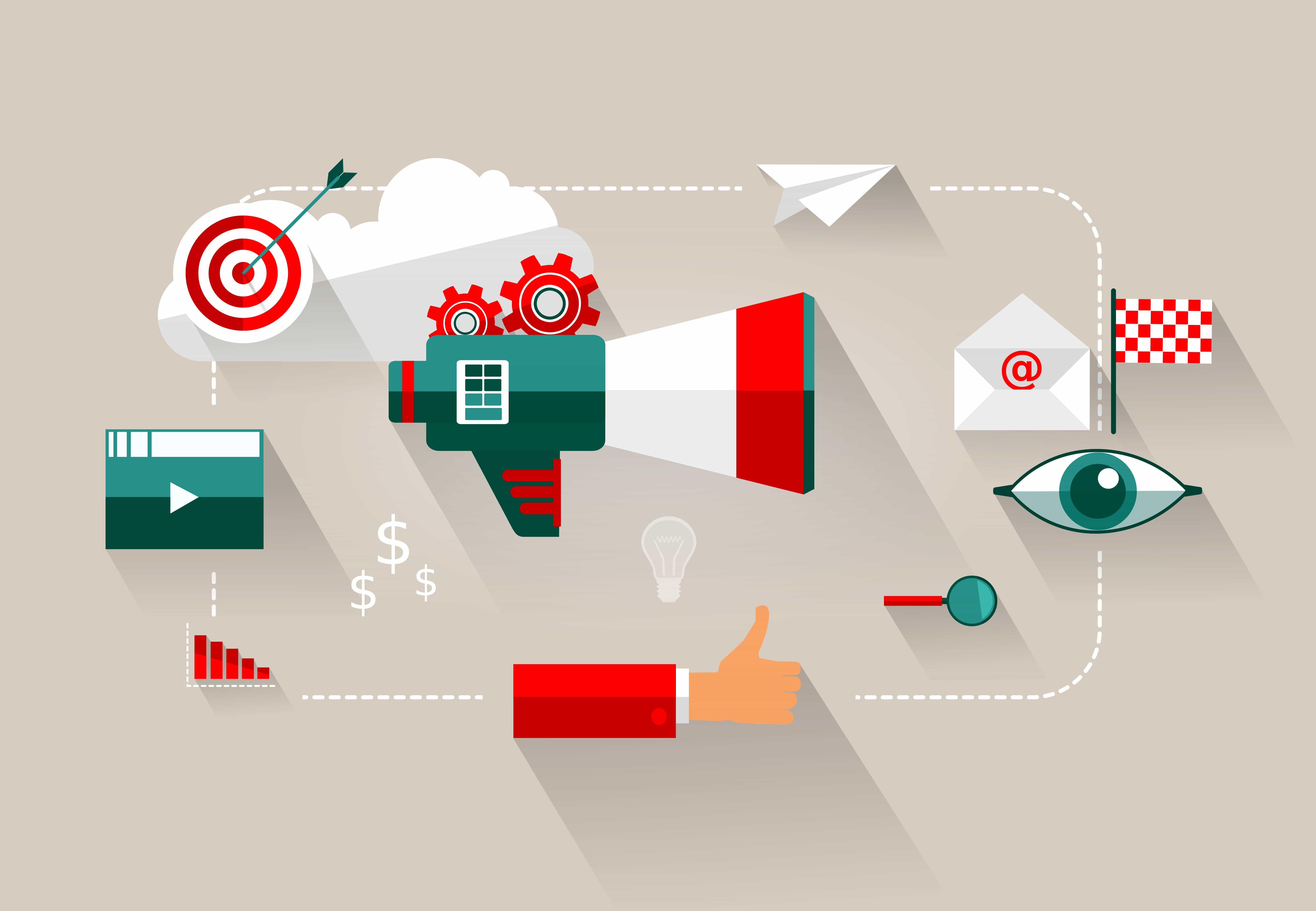 Programmatique : quelles tendances devra suivre votre agence digitale Brest en 2017 ?