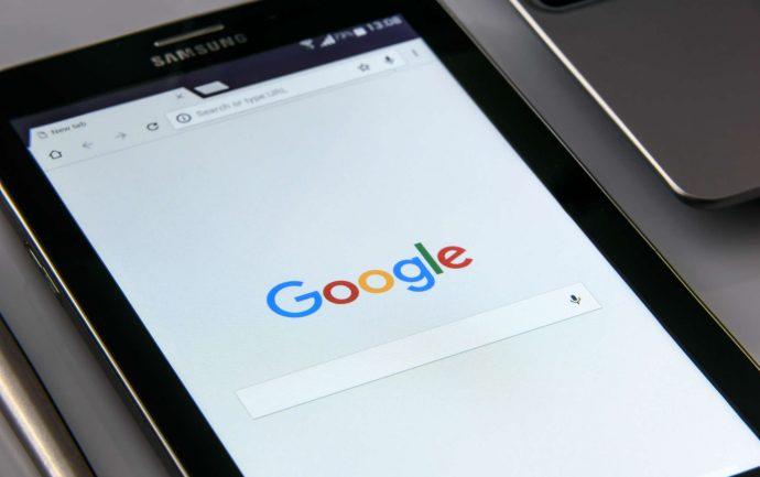 search-marketing-agence-webmarketing