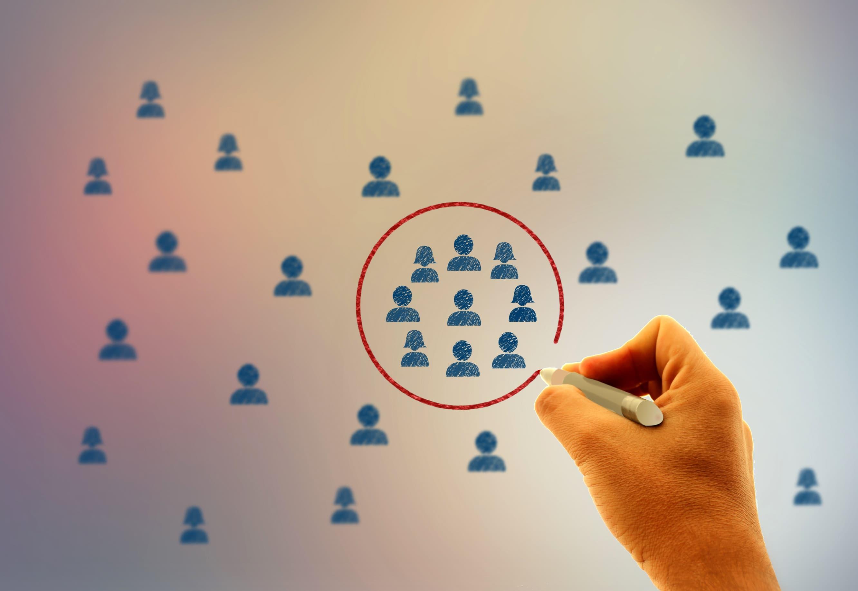Ciblage par data search : comment votre agence digitale Angers va gérer votre pub ?