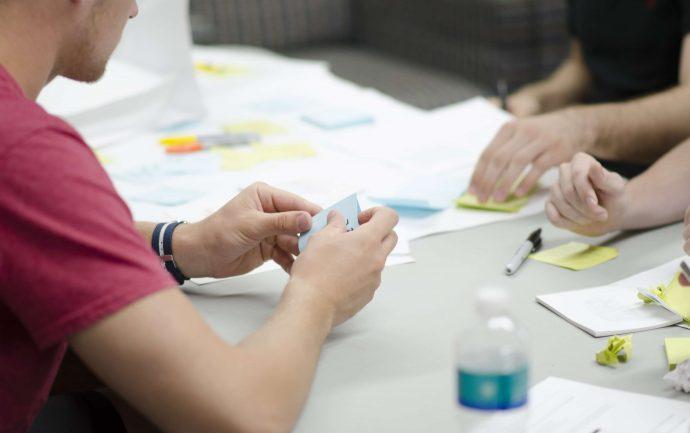agence-webmarketing-stratégie