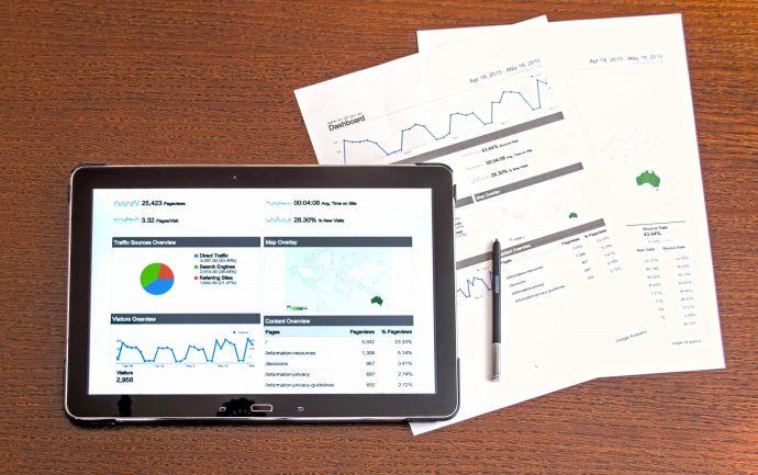 agence-webmarketing-analytics