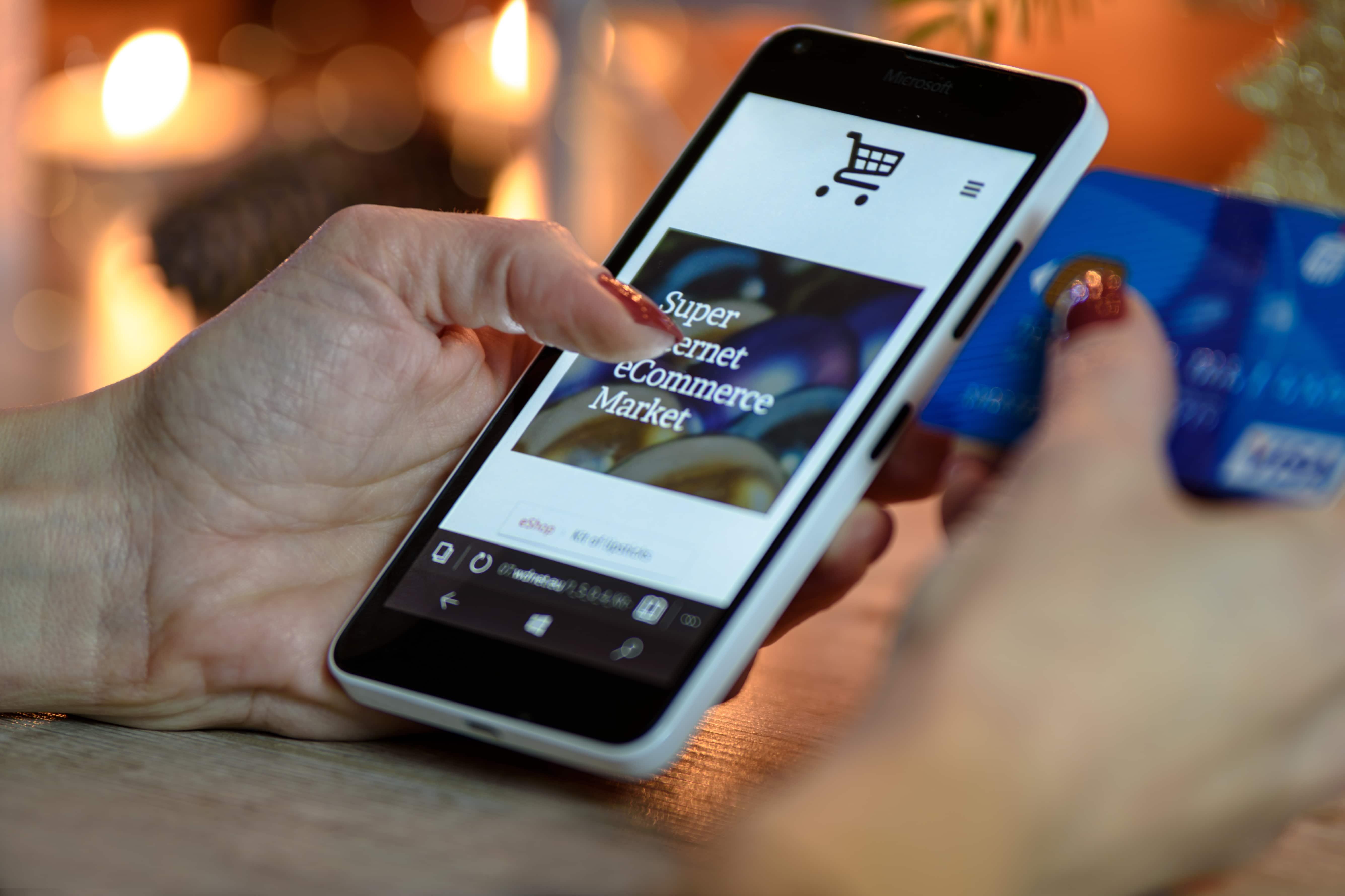 Comment votre agence digitale Angers va-t-elle optimiser votre boutique en ligne ?