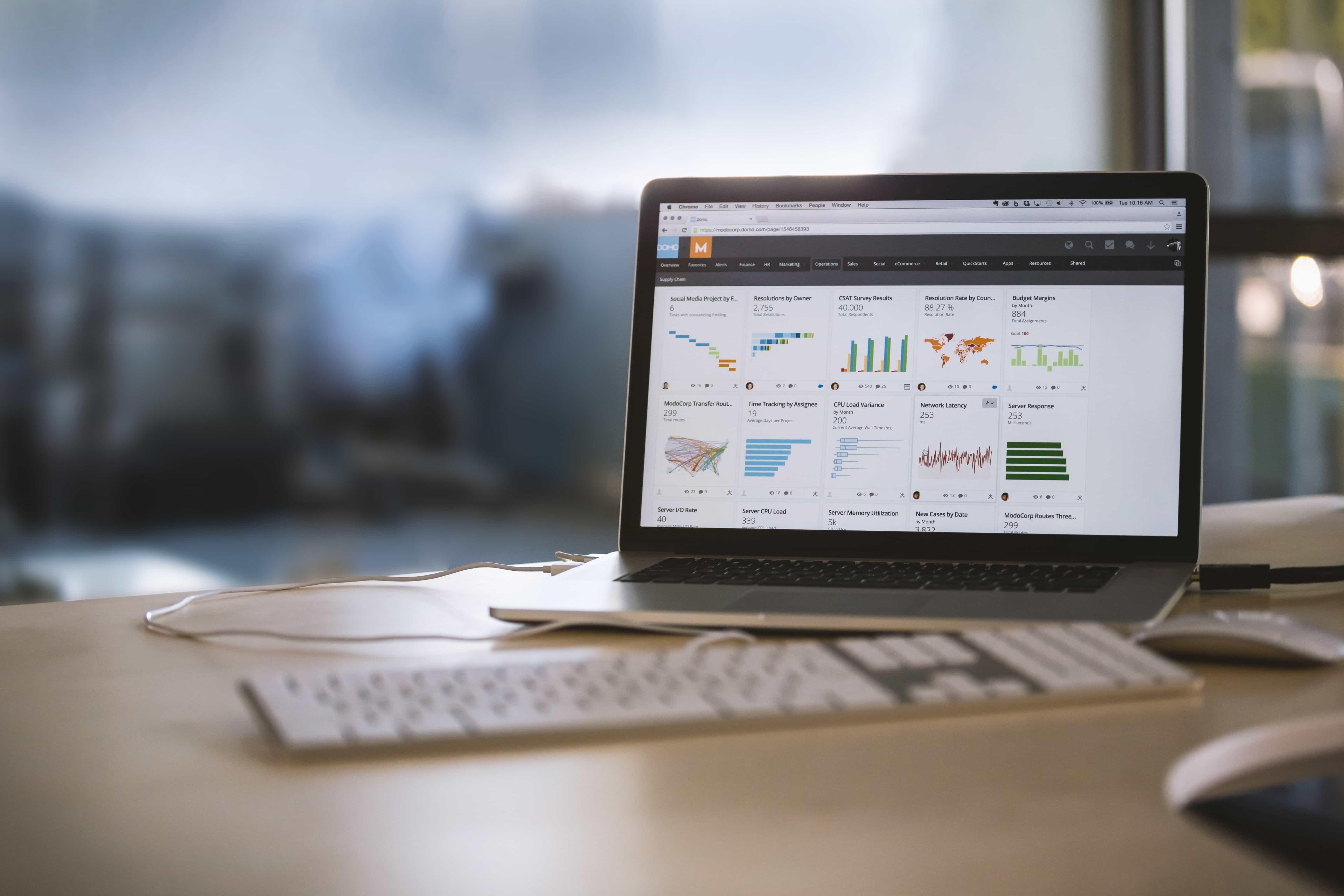 Marketing automation : un enjeu pour votre agence social média Rouen