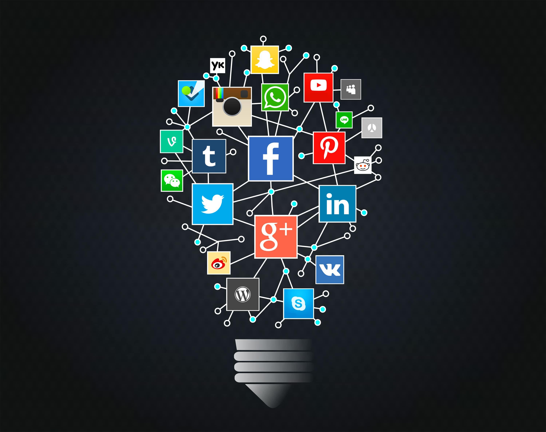 Quels enseignements tirer du bilan 2016 des réseaux sociaux ?
