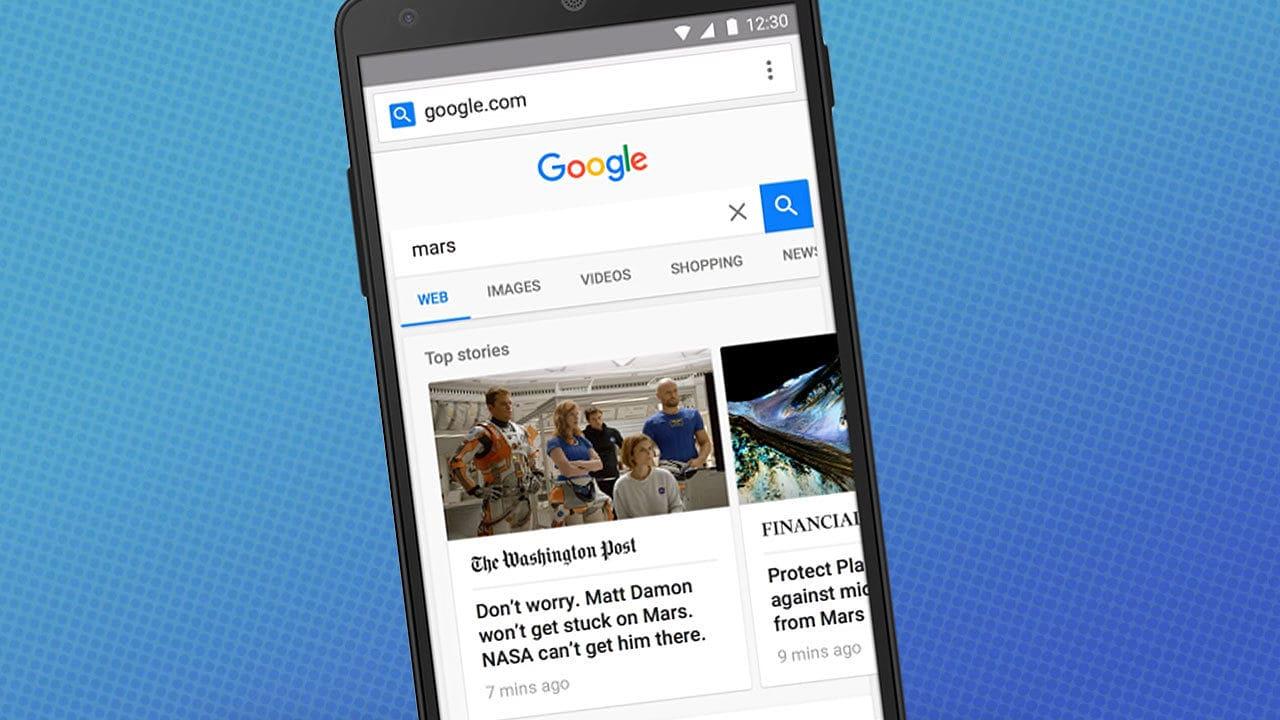 AMP et Google Analytics : une formation webmarketing Rennes pour vous guider