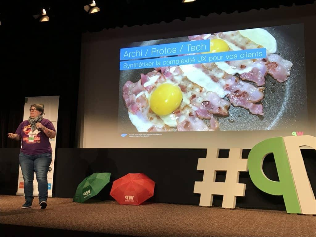 conférence-MC-Casal-que-du-web-2017