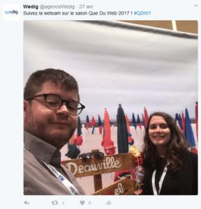 Weteam-salon-que-du-web