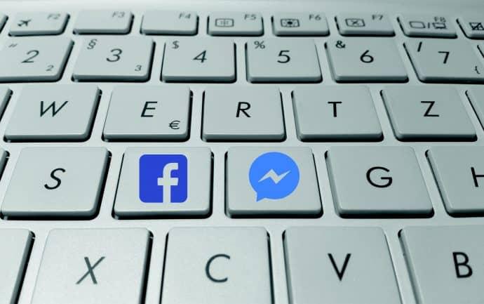 agence social media-facebook