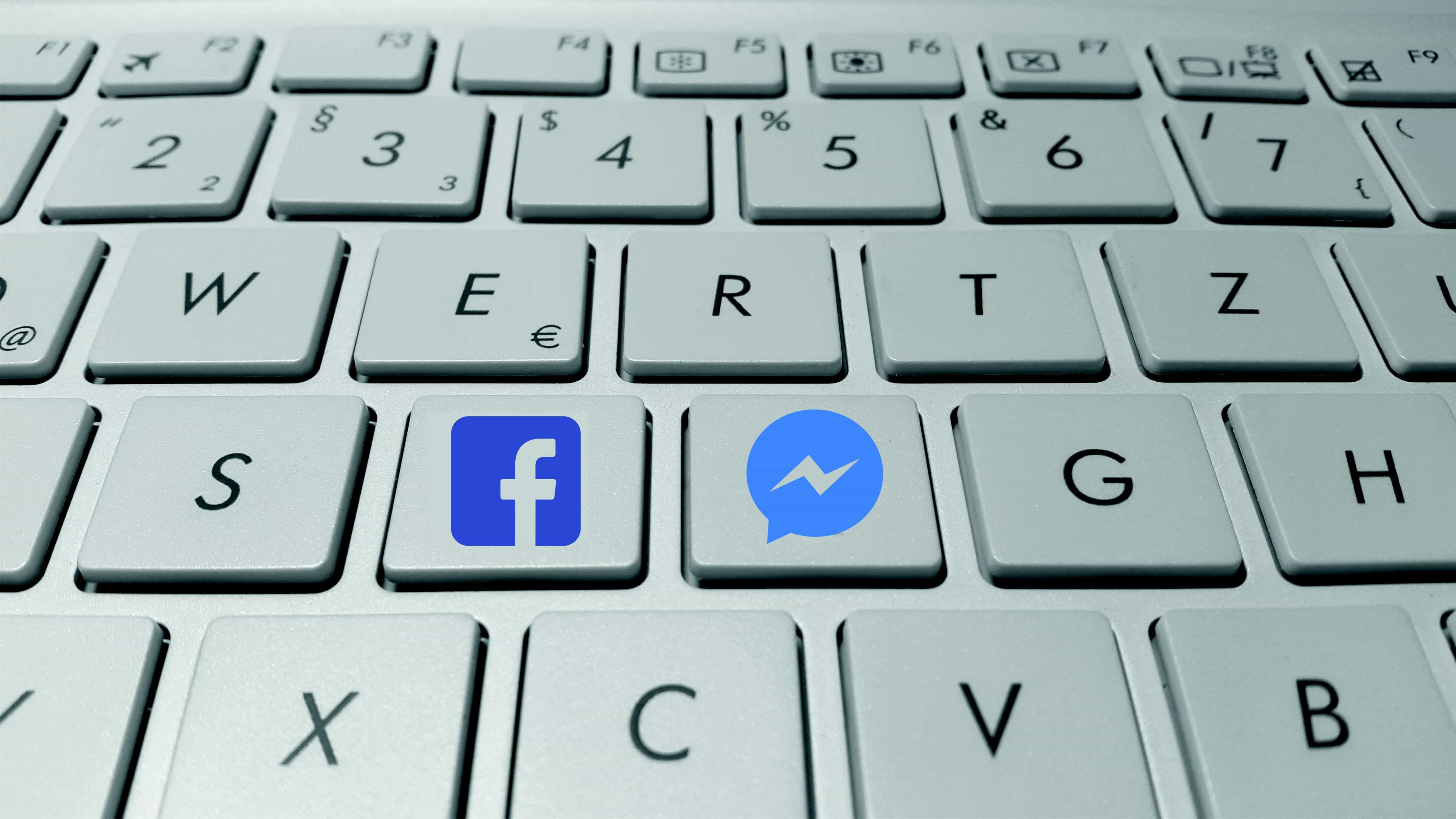 Publicité web : comment utiliser les nouveaux formats Messenger Ads ?