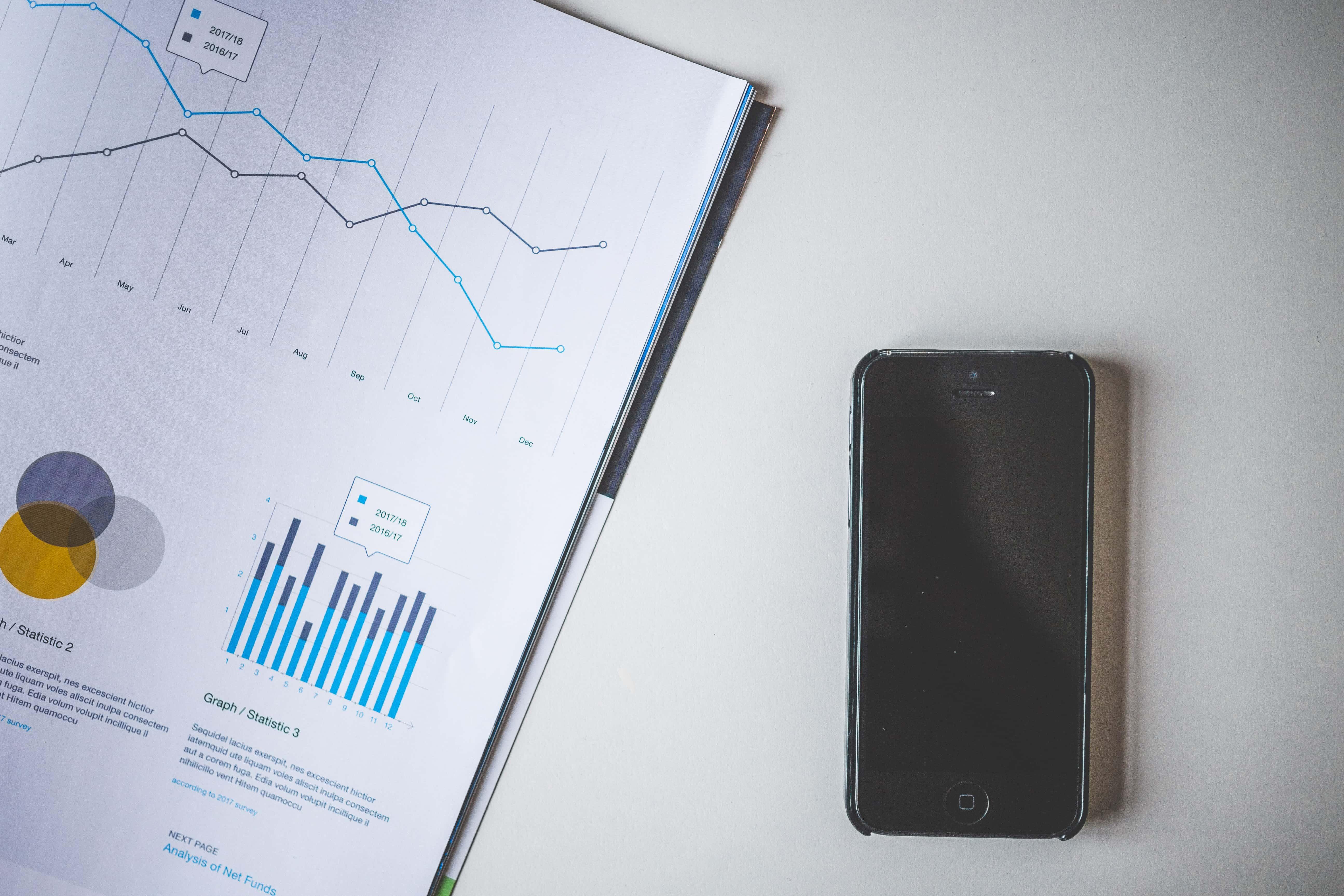 Firebase Analytics : pour que votre agence digitale suive les conversions de vos applications