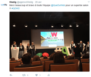 conference-salon-que-du-web