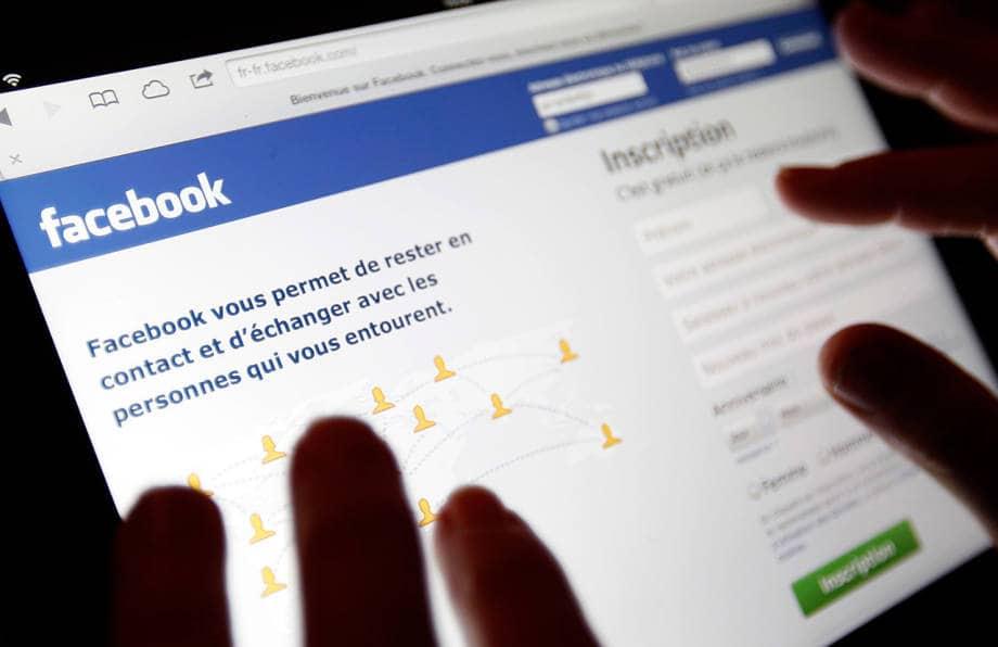 Facebook : un outil de communication essentiel pour votre agence social média Angers
