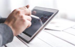 innovation-stratégie-webmarketing