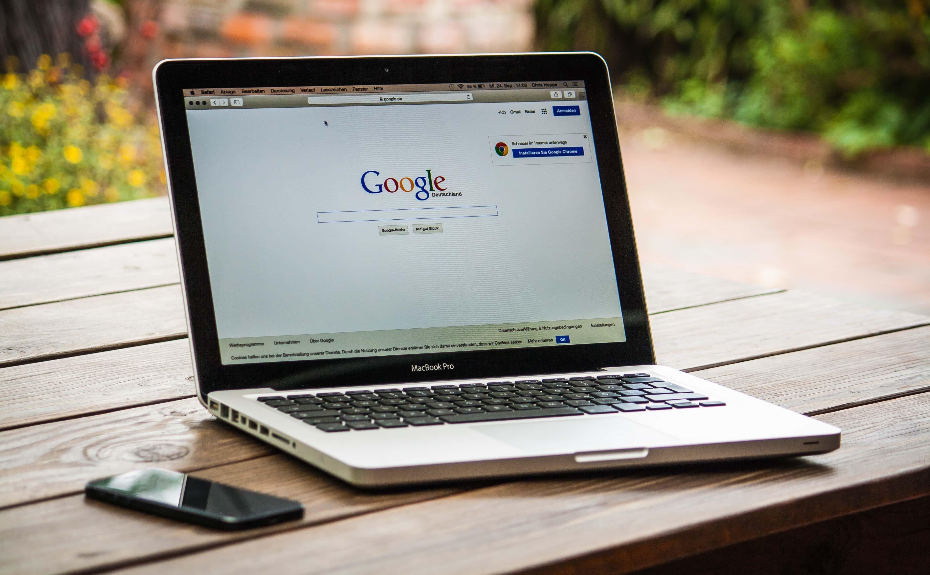 SEO : les erreurs que vous éviterez avec une agence digitale Rennes