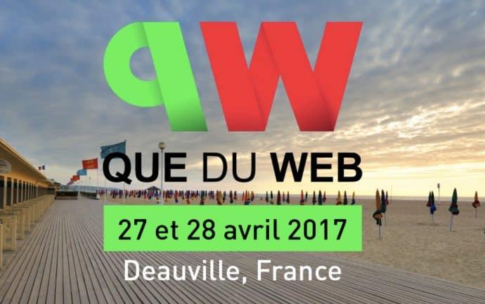 salonqueduweb2017