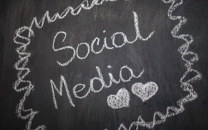 agence-social-media-2017 (2)