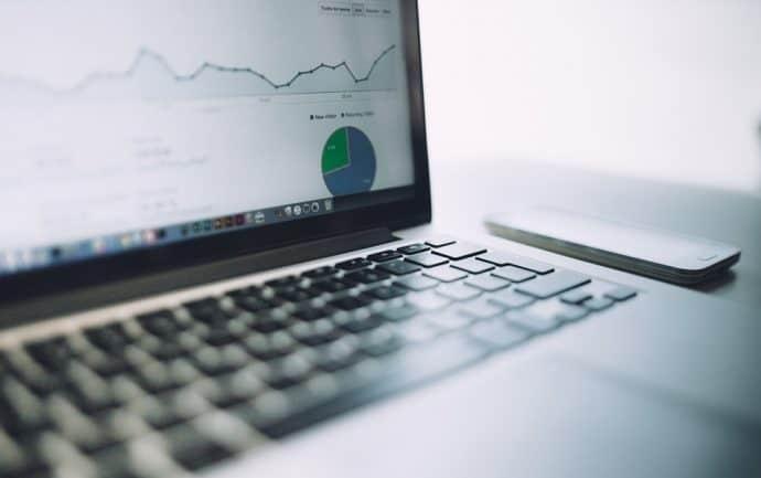 analytics-conversion