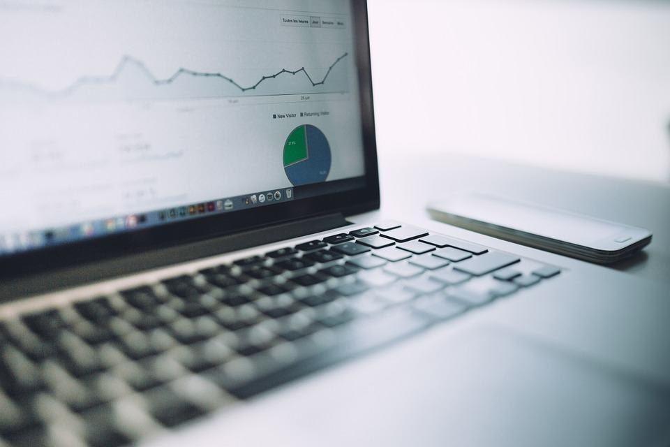 Pourquoi la mise à jour régulière de ses KPIs est nécessaire pour une stratégie webmarketing performante ?