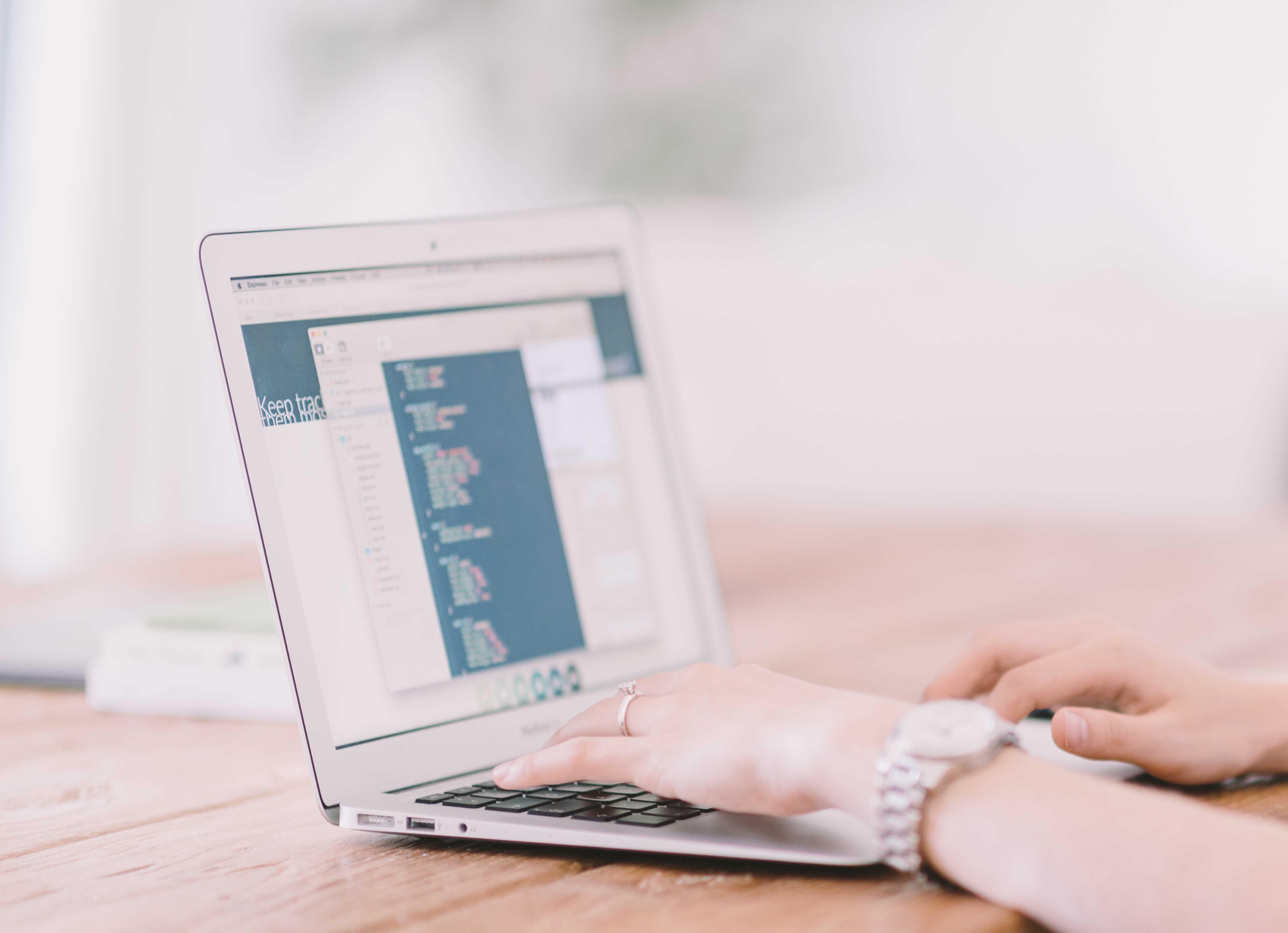 Comment le data marketing va influencer les actions de votre agence webmarketing Brest ?