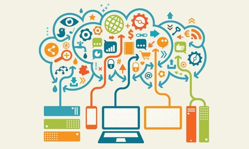 Agence webmarketing Rennes : la DMP est-elle devenue indispensable ?