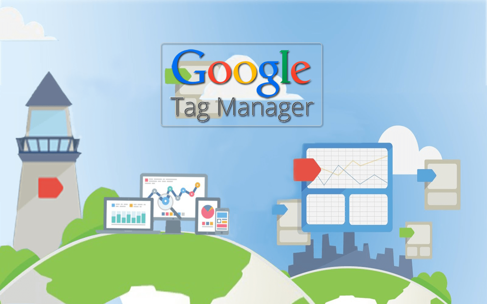 google-tag-manager-amp