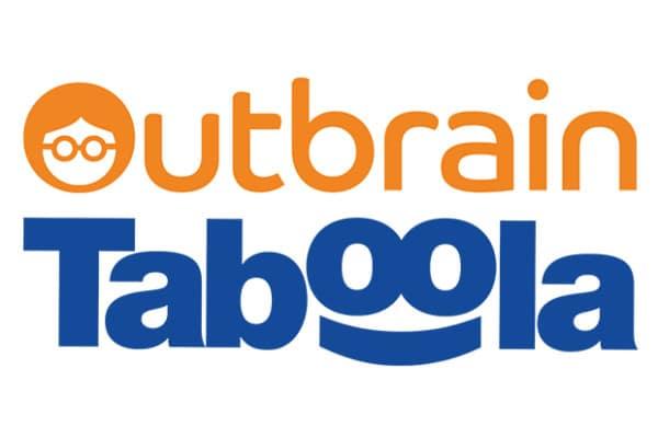 Outbrain et Taboula : bientôt les ennemis de votre agence webmarketing ?