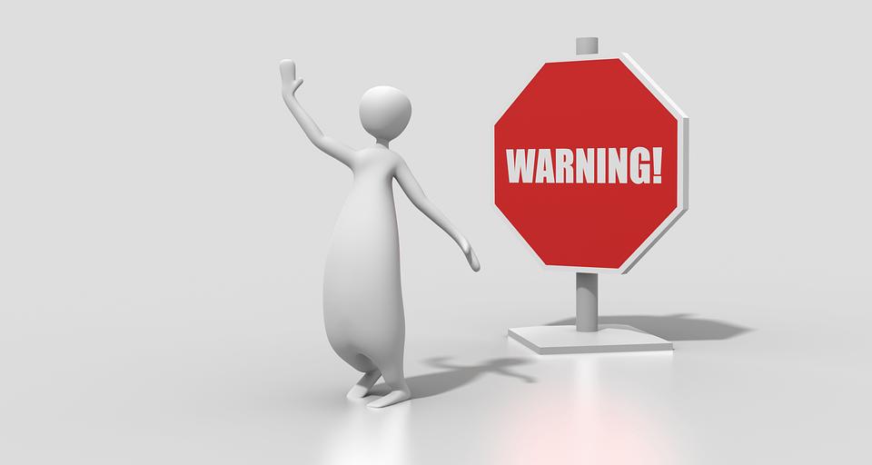 Les 6 erreurs que votre agence SEO Rennes ne commettra pas
