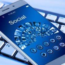strategie-social-media