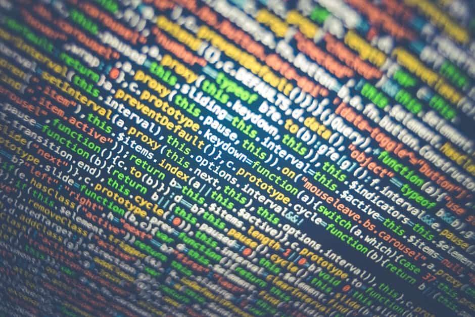 La DMP : un enjeu majeur pour votre agence webmarketing ?