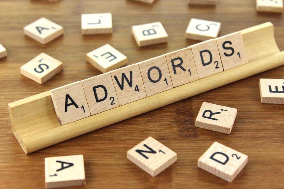 Agence digitale Rennes : faut-il tout miser sur la publicité en ligne ?