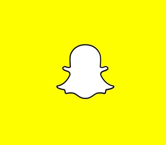Snapchat : un atout référencement pour votre agence webmarketing ?