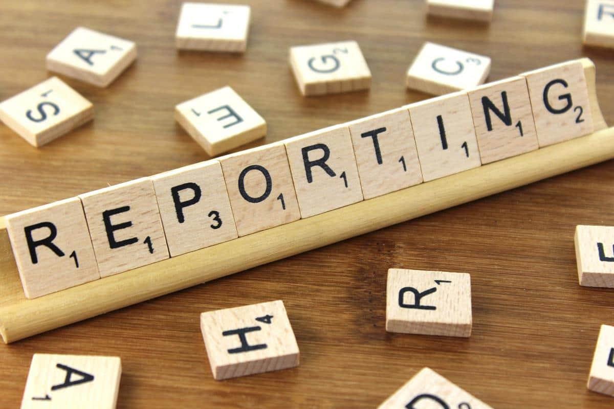 Le reporting : un outil indispensable pour votre agence digitale Rouen