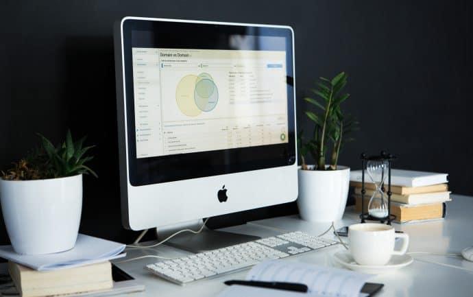 Conversion : quel modèle d'attribution votre agence digitale doit-elle prendre en compte ?
