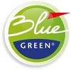 Bleu Green