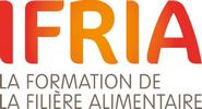 IFRIA.filiere.alim.quadri