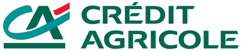credit-agricole-sa-logo