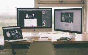 design site seo