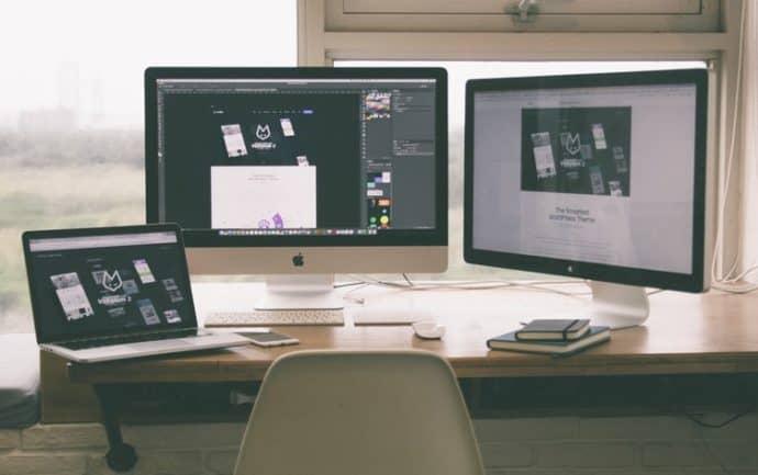 Personnaliser l'expérience utilisateur, une nécessité pour la réussite d'un business en ligne