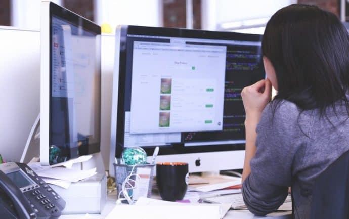 Mon site est pénalisé : comment une agence de référencement peut m'aider ?