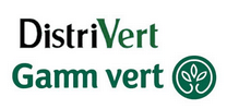 gammvert-Distrivert-logo-JAF-Jardinerie