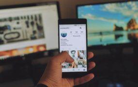 instagram-réseaux-sociaux